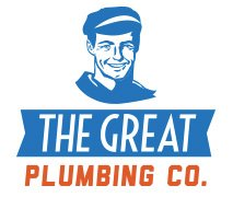 Trust us for expert plumbing, heating and cooling services
